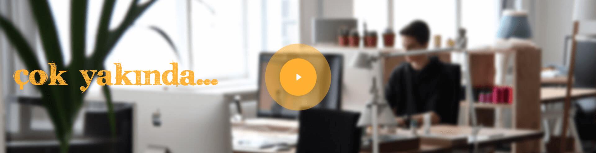 butemizlik-com_video-temizlik-hizmeti-sunum-evde-ofiste